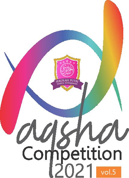 AQSHA 2021